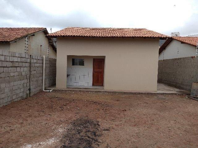 Casa própria, consórcio imobiliario imediato - Foto 3