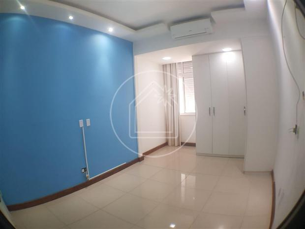 Apartamento à venda com 3 dormitórios em Copacabana, Rio de janeiro cod:886710 - Foto 14