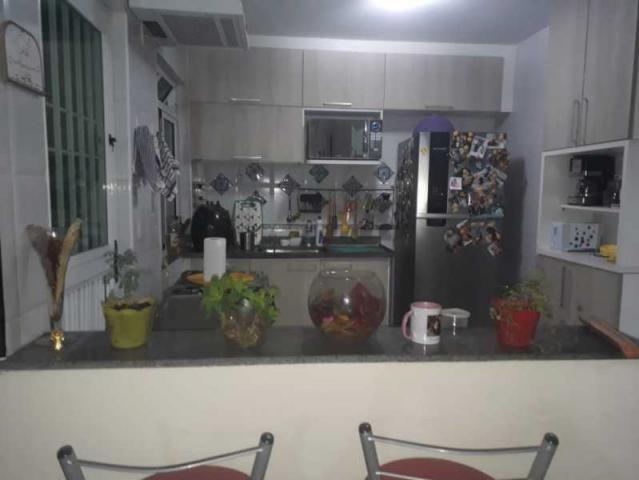 Casa de condomínio à venda com 2 dormitórios em Piedade, Rio de janeiro cod:MICN20024 - Foto 16