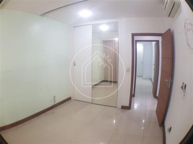 Apartamento à venda com 3 dormitórios em Copacabana, Rio de janeiro cod:886710 - Foto 17