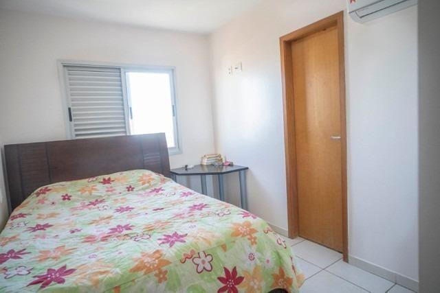 Apartamento à venda com 2 dormitórios em Setor leste universitário, Goiânia cod:M22AP0897 - Foto 4