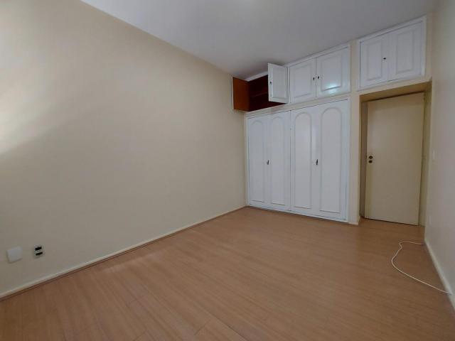 Apartamento à venda com 3 dormitórios em Copacabana, Rio de janeiro cod:891134 - Foto 4
