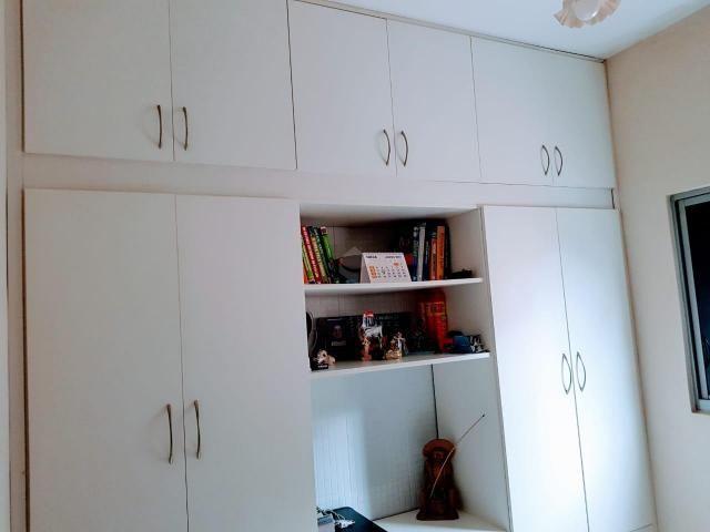 Apartamento à venda com 3 dormitórios em Alvorada, Cuiabá cod:BR3AP12318 - Foto 6
