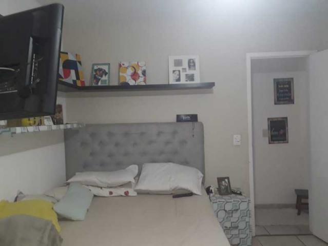 Casa de condomínio à venda com 2 dormitórios em Piedade, Rio de janeiro cod:MICN20024 - Foto 9