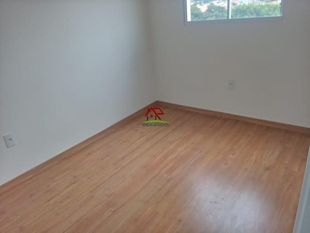 Ótimo apartamento de 02 quartos no Planalto! - Foto 16