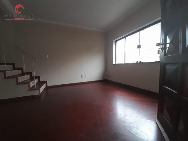 Casa para alugar com 4 dormitórios em Olímpico, São caetano do sul cod:4597 - Foto 2