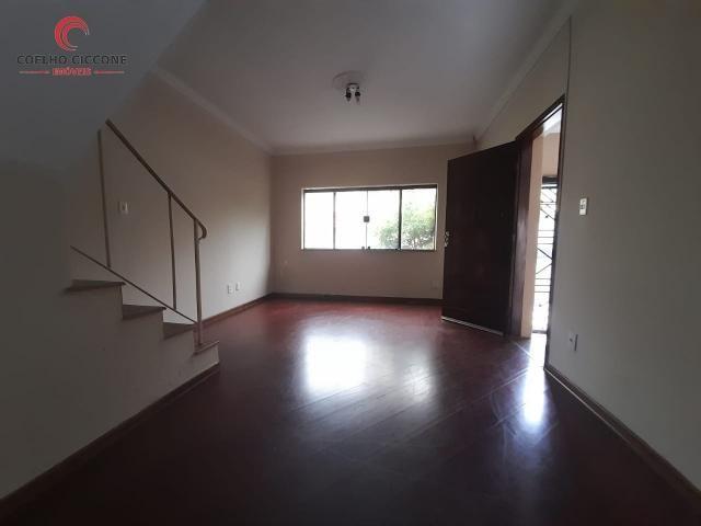 Casa para alugar com 4 dormitórios em Olímpico, São caetano do sul cod:4597 - Foto 3