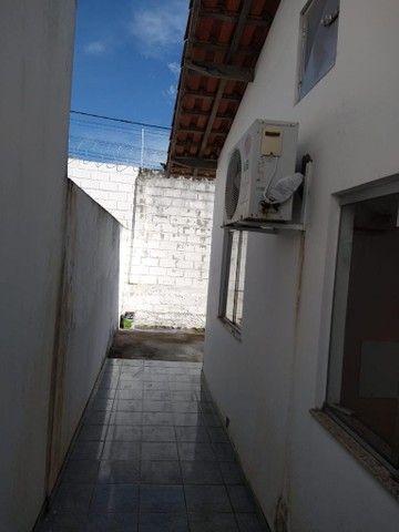 Casa em Condomínio no Tomba3/4 sendo uma suíte  - Foto 2