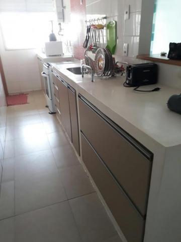 Apartamento à venda com 3 dormitórios em Barra da tijuca, Rio de janeiro cod:891596 - Foto 20