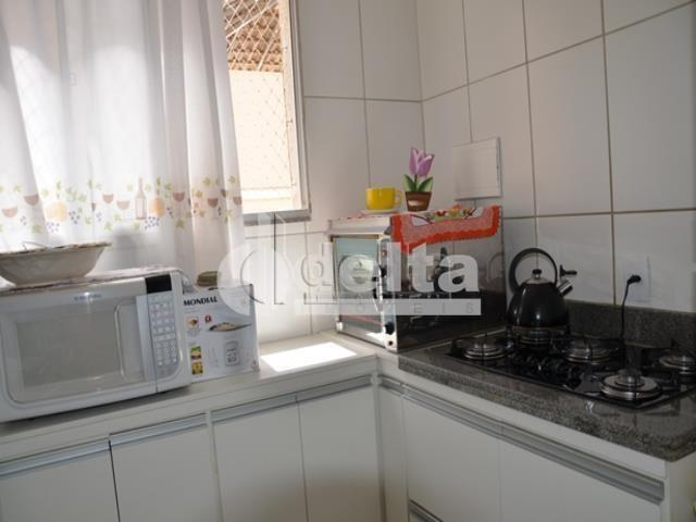 Cobertura à venda com 2 dormitórios em Osvaldo rezende, Uberlandia cod:29760 - Foto 10