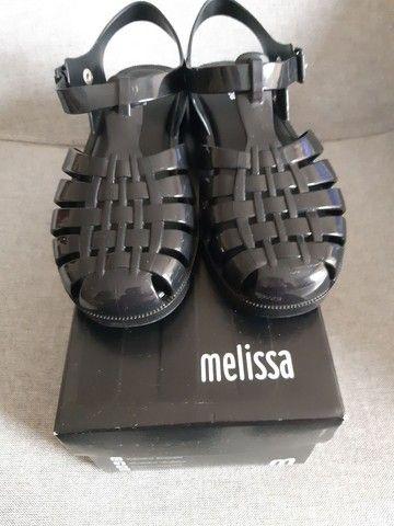 Melissa original n 35