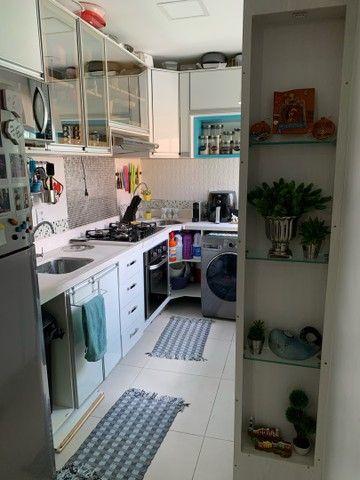 Apartamento fino acabamento - Foto 4