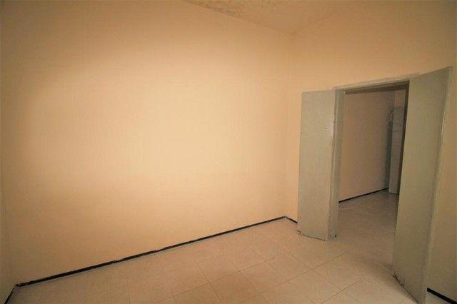 Casa para alugar com 2 dormitórios em José bonifácio, Fortaleza cod:CA0078 - Foto 7
