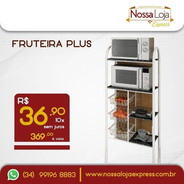 Araguari - Fruteira  - Foto 4