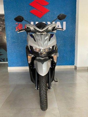 Yamaha NEO 125 2020/2021 OKM  - Foto 6