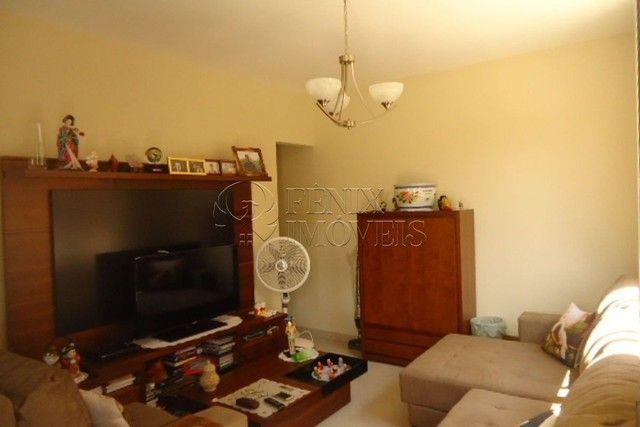 BELO HORIZONTE - Casa de Condomínio - Trevo - Foto 4