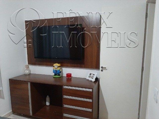BELO HORIZONTE - Apartamento Padrão - Engenho Nogueira - Foto 15