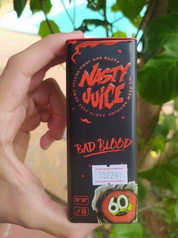 Juice Vapa - Foto 6