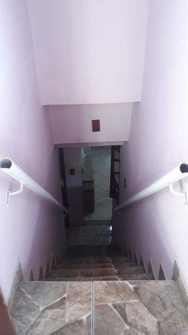 Dr905 casa em Unamar tamoios - Foto 15