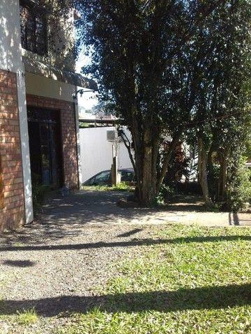 Casa 3 quartos de alvenaria no Bairro Olaria em Canoas 1050,00 direto com proprietário - Foto 16