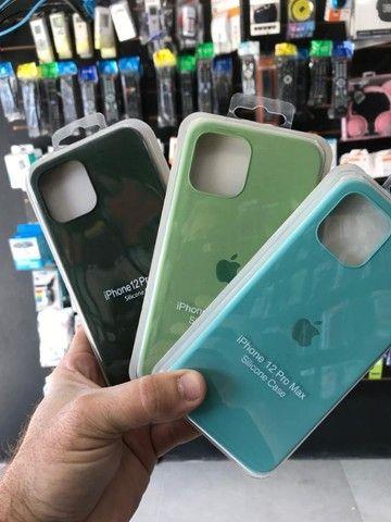 capinhas para Iphone CASE - Foto 2