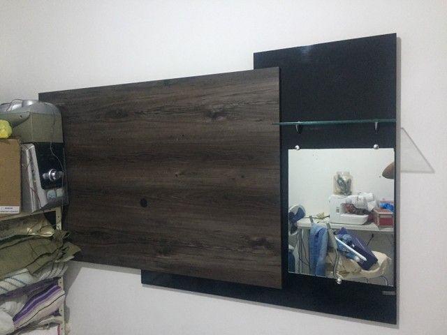 Painel de tv - Foto 3