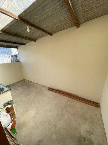 Casa linear + kitnet - Foto 8