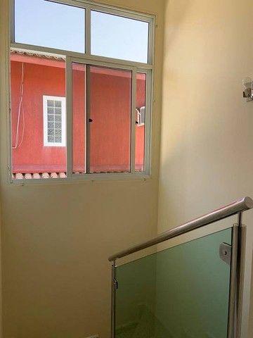 Casa para venda com 3 suítes na Avenida Luiz Tarquínio em Vilas do Atlântico Lauro de Frei - Foto 19