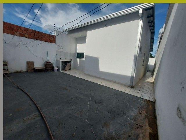 Casa com 2 Quartos Conjunto águas Claras - Foto 3