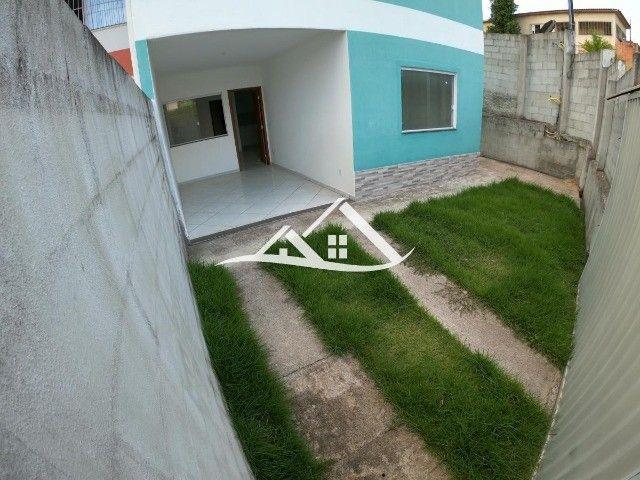 Casa São Lorenço - Serra