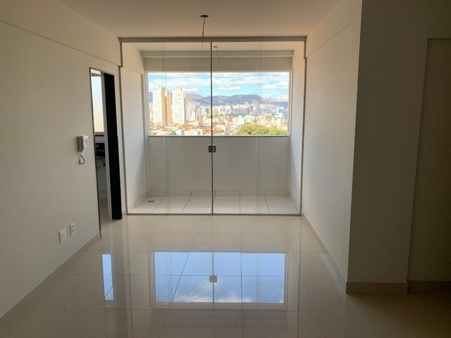 Apartamento à venda com 3 dormitórios em Caiçara, Belo horizonte cod:3493