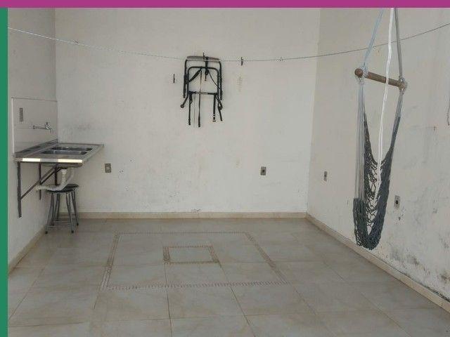 Casa 3 Quartos Av Torquarto Condomínio Tapajós - Foto 15