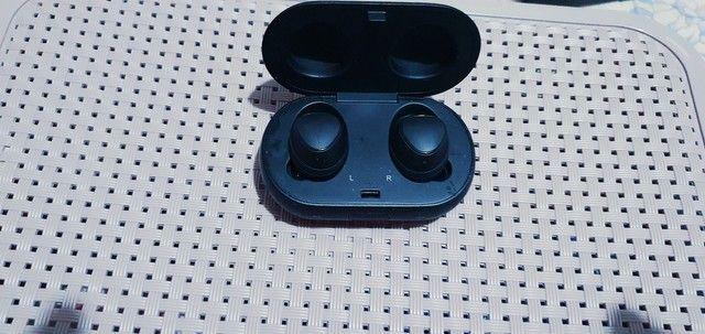 Fone Samsung Bluetooth original  - Foto 5