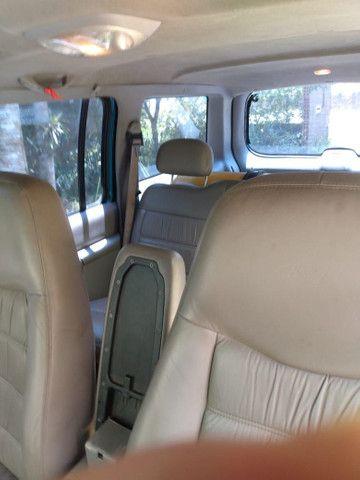 Ford Explorer XLT 4x4 *leia o anúncio* - Foto 3
