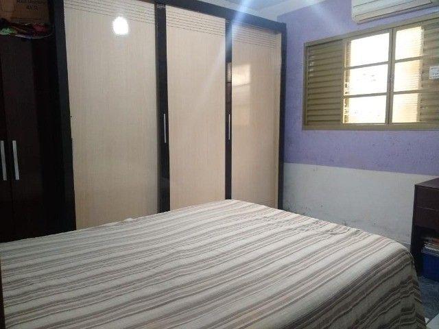 Casa Ribeirão Preto - Sumarézinho - Aceita Permuta Apartamento menor valor  - Foto 17