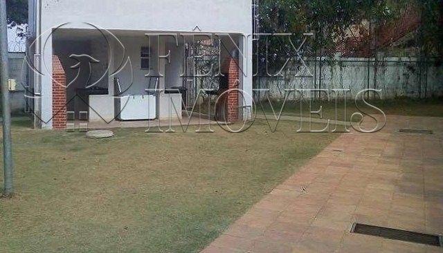BELO HORIZONTE - Apartamento Padrão - Engenho Nogueira - Foto 18
