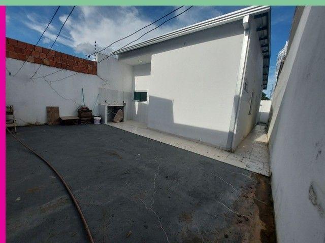 Conjunto águas Claras Casa com 2 Quartos - Foto 6