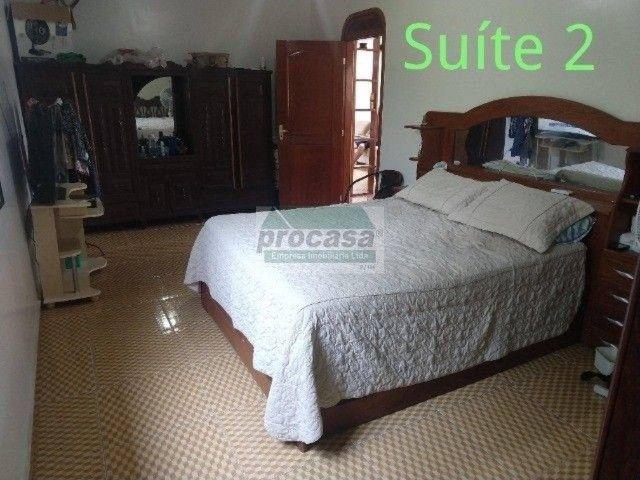 Linda casa de 120m² no Tarumã p/ alugar por R$ 1.800 - Foto 7
