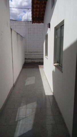 Casa em Condomínio no Tomba3/4 sendo uma suíte  - Foto 5