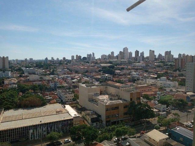 Apartamento Centro do Campo Grande, 3 quartos. - Foto 3