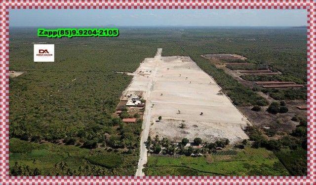 Loteamento Mirante do Iguape!!!! - Foto 5