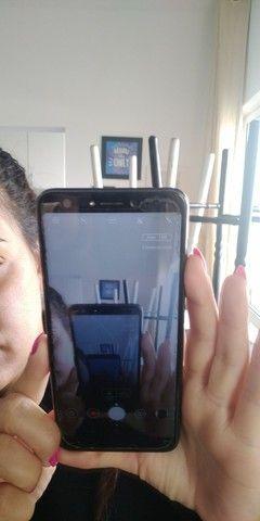 Asus 5 Selfie Pro 128gb - Foto 5