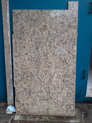Vendo pedra de mármore - Foto 2