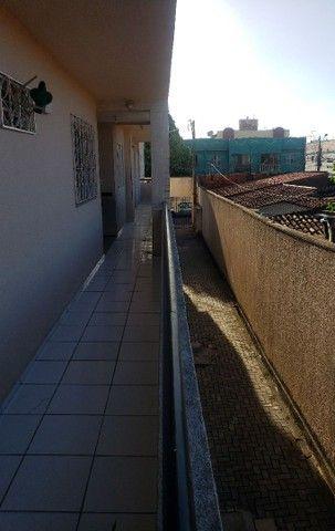 Oportunidade!! Apartamento no Monrese só 130 mil - Foto 15