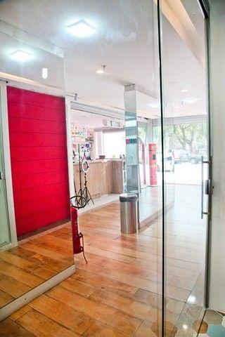 Pensando em abrir ou expandir o seu negócio em Niterói ?  - Foto 8