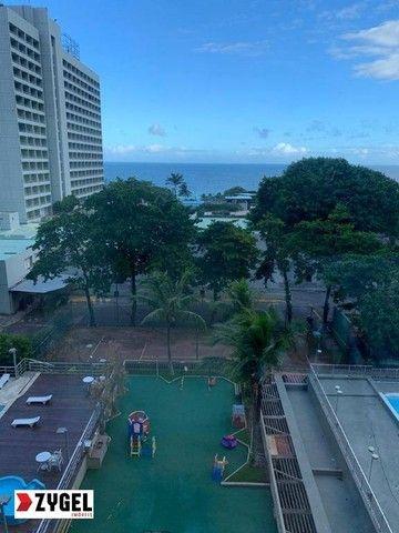 Apartamento à venda, 149 m² por R$ 1.750.000,00 - São Conrado - Rio de Janeiro/RJ - Foto 15