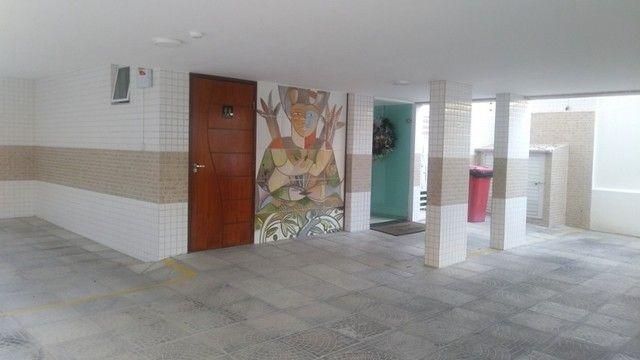 Aluga-se apartamento 2 qtos suíte no Altiplano - Foto 14