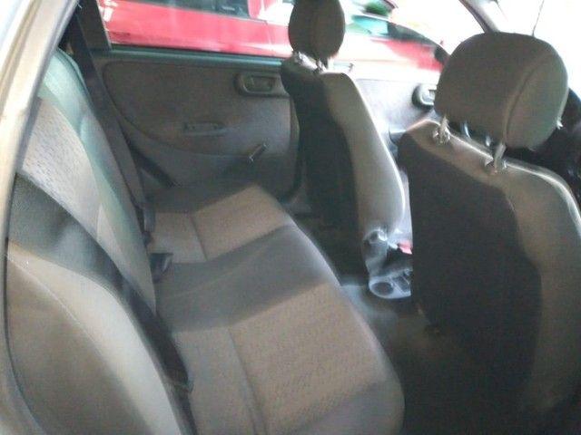 Chevrolet CORSA Sedan  Maxx 1.4 (Flex) C/ Direção - Foto 11