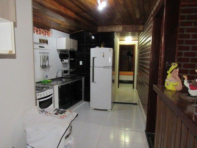 casa de condomínio em gravatá/pe com 3 quartos 210 mil  - Foto 4