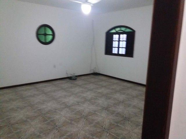 Dr889. Casa em Unamar tamoios - Foto 14
